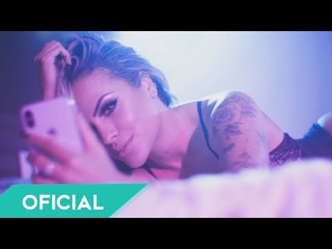 All-Star Brasil - Total Sigilo Feat. Dan Lellis (Official Music Video)