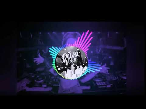 dj-cantik-pacar-selingan-funkot-(-remix-breakbeat-terbaru-2019-)-tik-tok