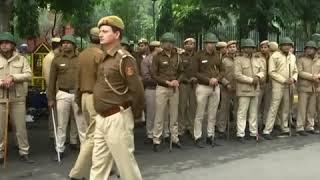 印度议会通过新公民法案 引穆斯林组织抗议