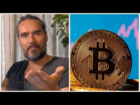 Bitcoin: Your Chance To Get Rich Or Another Billionaire Scam?