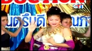 Download Video CTN 21 ► CTN Channel 21, Interview With Miss Chen Saychai - On 05 February 2015, Part 01 MP3 3GP MP4