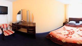 Продается 2х комнатная квартира в Ессентуках. 64 кв.м - 2.378.000(, 2015-03-21T08:58:54.000Z)
