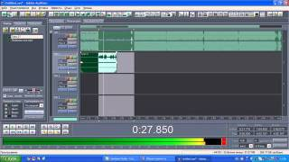 Видео. Как Записать Голос На Минус.(Создайте продающий сайт сами! 14 дней Бесплатно! https://platformalp.ru/reg/PHEEKAAT., 2011-02-20T18:56:20.000Z)
