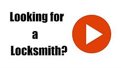 Star Locksmith Wichita KS | 316-854-1271 | An Inexpensive Locksmith