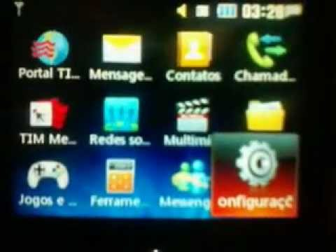 jogos no celular lg c300
