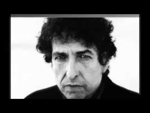 Emotionally Yours- Bob Dylan Acoustic