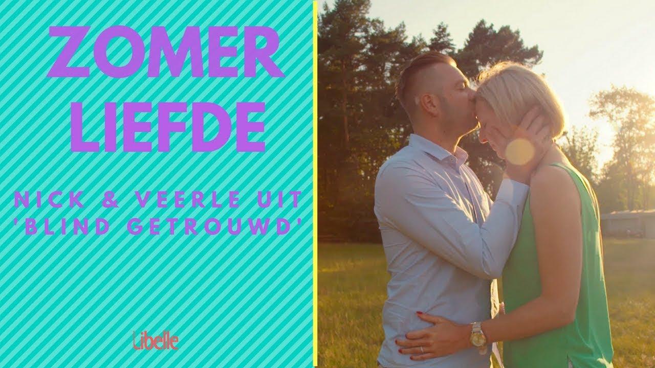 zomer dating shows match.com dating Veiligheidstips