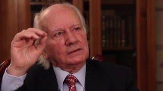 La Medicina en la Naciente República de Chile - Dr. Alejandro Goic
