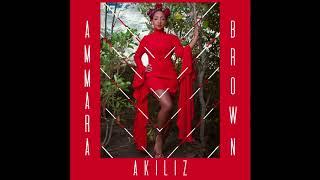 ammara-brown---akiliz
