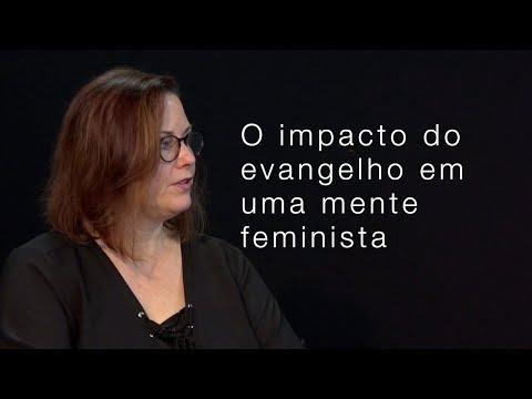 o-impacto-do-evangelho-em-uma-mente-feminista-|-ve-entrevista-com-carolyn-mcculley