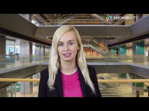 Bitcoin Soars, Ethereum's Hard Fork, IBM's Cross-Border Solution - Oct 16 Cryptocurrency News