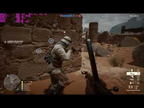 Battlefield 1 Lenovo Y50-70 GTX 960M New Driver