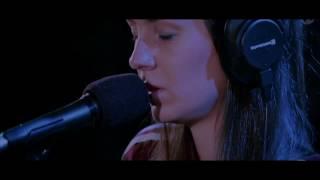 Amy Shark - Adore