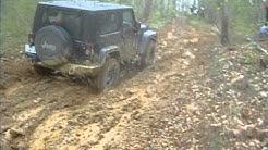 jeep boulogne sur gesse 2012