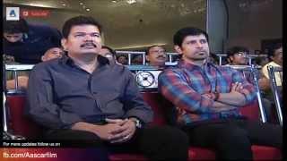 I Telugu Movie Audio Launch Part 1 - Vikram, Shankar, A.R. Rahman - Ai
