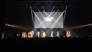 【Luxury Soul Night Premium22】 □日時 2019年3月31日(日) Luxuryな1部...