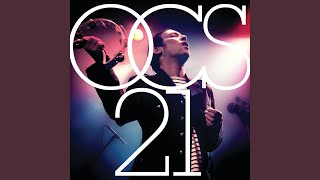 Provided to YouTube by Universal Music Group Flowers · Ocean Colour...
