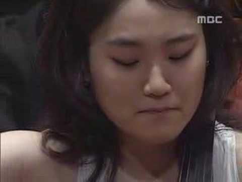 Han Na Chang- variations on a theme by Rossini