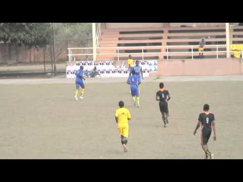 Ndokwa Nation Football Association 1