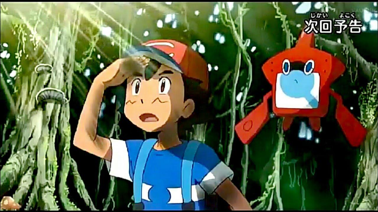 pokemon season 1 episode 35 in hindi youtube