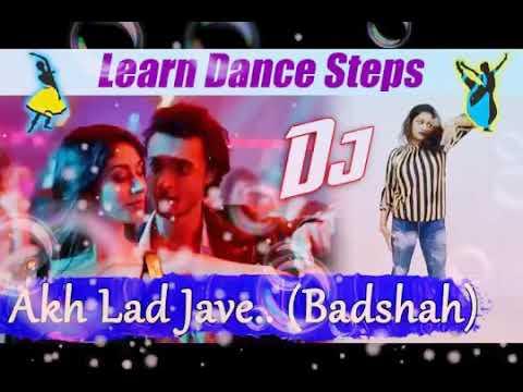 Aankh lag Jagi Sari Raat Neend Na Aave DJ song.in