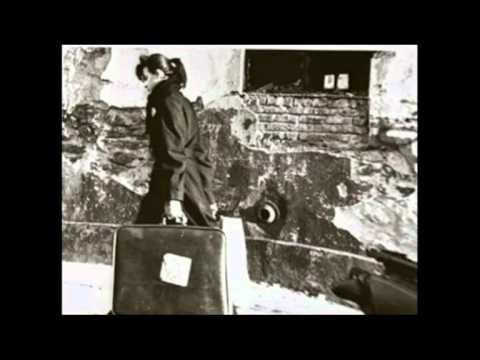 Putamen & the Groove band_EaSt ViNAGRE