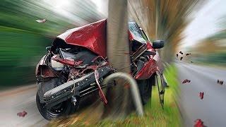 road rage car crashes in america usa 2015 car crash accident 2015