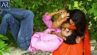 Ninnu Chudagane Telugu Movie Songs   Pilla Pilla Video Song   AR Entertainments