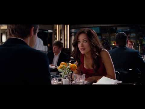 Dating  Ryan Reynolds with Olivia Wilde