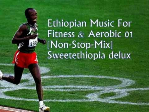 CardioMixes Fitness Music for Aerobics