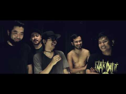 Hindi Na! - 123 Pikit! Feat. Da of Anak Dalita (Earbender Live Season 3)