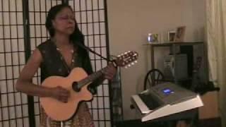 Baharon phool barsao Mohd Rafi Cover Instrumental