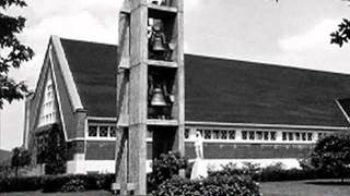 Asbestos Quebec Canada début du siècle