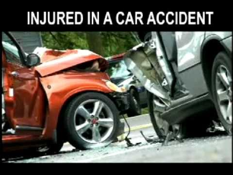 Car Accident Lawyer Commercial  YouTube