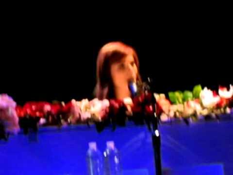 Trust- Christina Perri (new song)