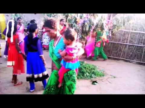 New Nagpuri video 2016