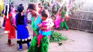 Repeat youtube video New Nagpuri video 2016