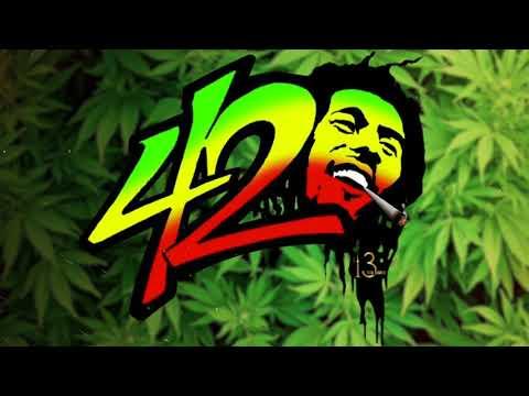 420High Hunda  Ibrahimpuria ft BANKA & Gill Saab