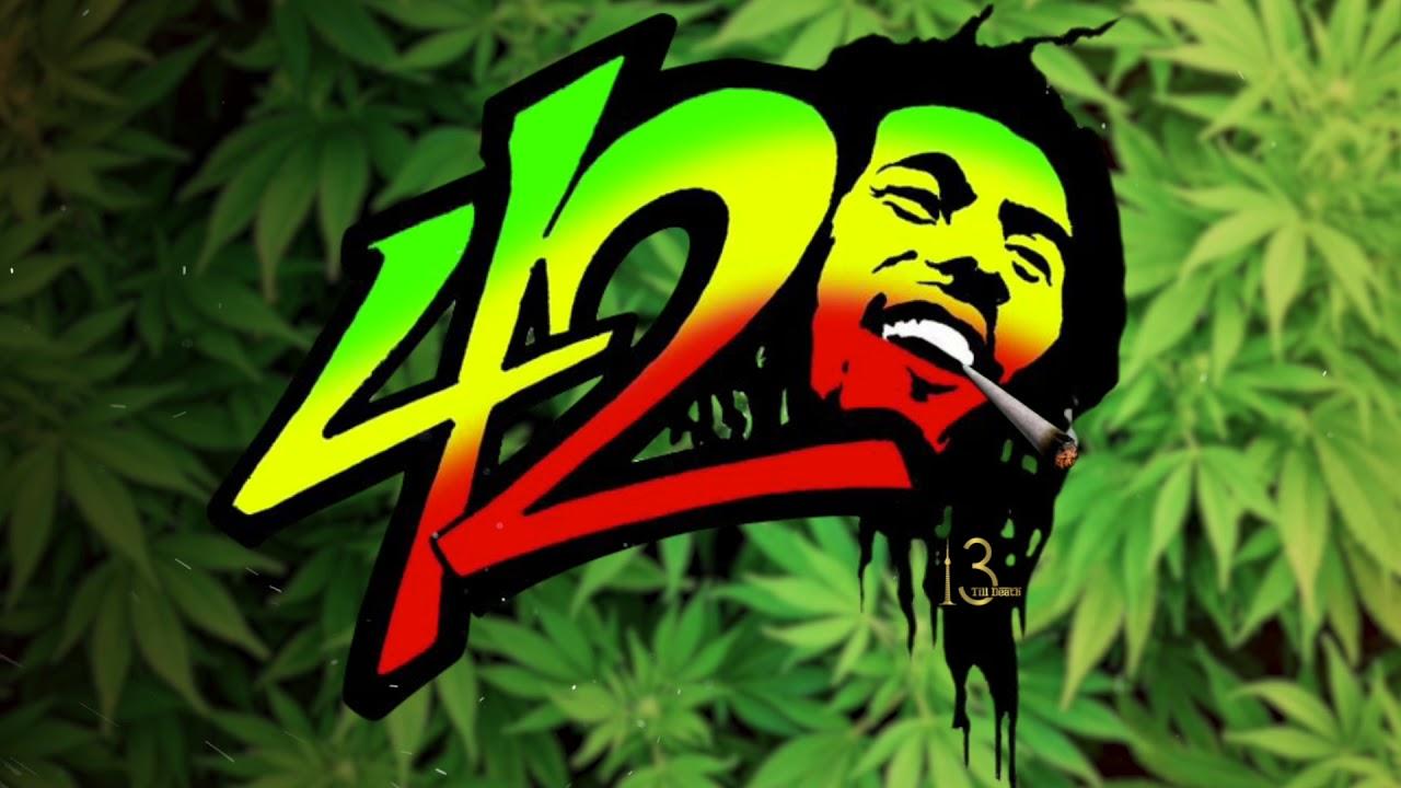 420 official audio ibrahimpuria gill saab ft banka