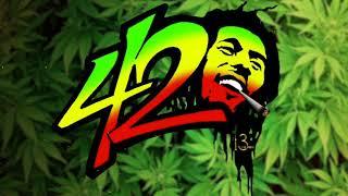 420(High Hunda) - Ibrahimpuria ft. BANKA & Gill Saab