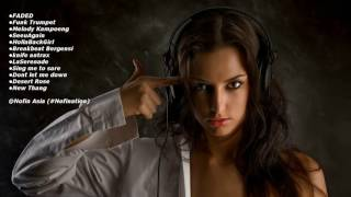 Download Mp3 Dont Let Me Down Vs Faded Breakbeat Remix 2017