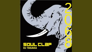 Heart Shaped One