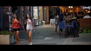 4 Minutes Komotini - Official Video 2014