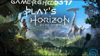 Sxygamergirl5317 Play