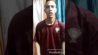 فين الصحاب | فيديو كليب حصري