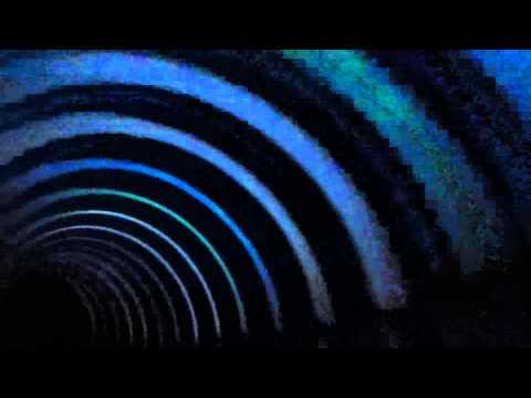 UFO Water Slide at Aquaworld