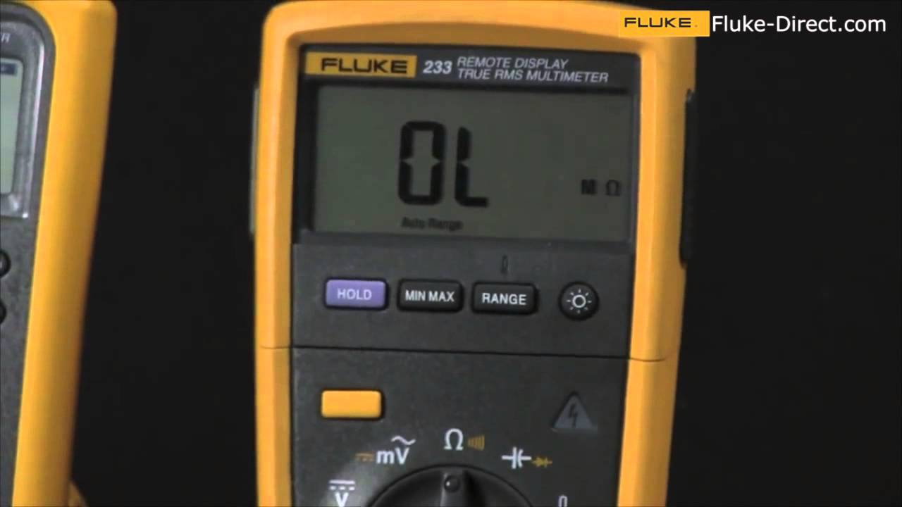 How to Test a Fuse With a Multimeter How to Test a Fuse With a Multimeter new photo