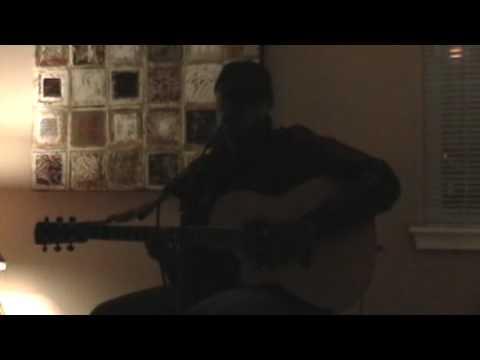 Javier- Indecent Proposal / Cry Me A River (Live Acoustic)