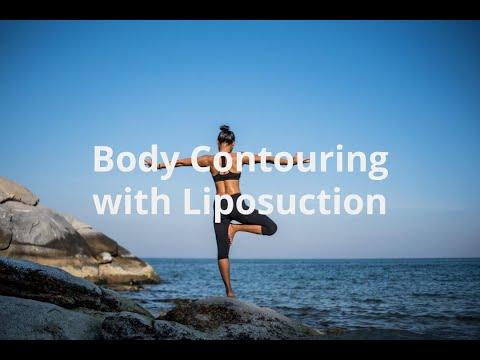 Liposuction - Tannan Plastic Surgery In Raleigh NC