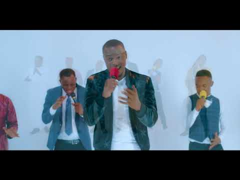 HE IS COMING AGAIN - Jehovah Shalom Acapella (Official Video)